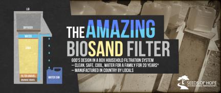 Biosand-Filter1