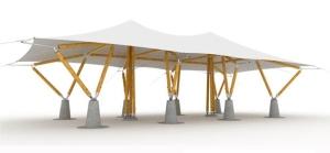 custom-guadua-bamboo-pavilion