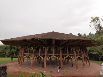 ZERI_pavilion