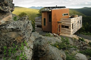 Shipping-Container-House-Studio-HT-solar-Sm